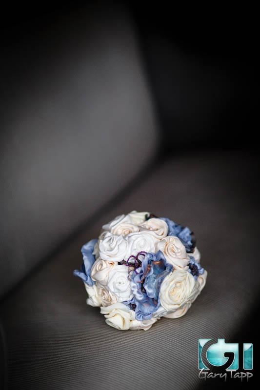 wedding-gibraltar-botanical-gardens-caleta-hotel-092014-1.jpg