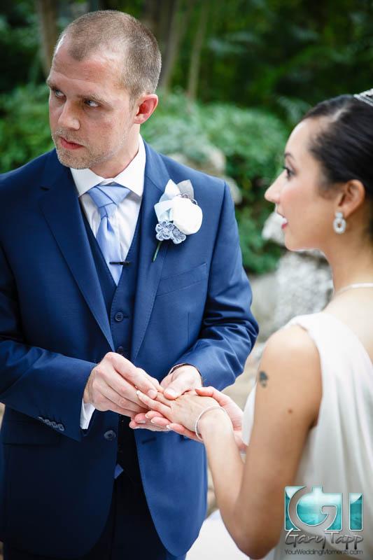 wedding-gibraltar-botanical-gardens-caleta-hotel-092014-13.jpg