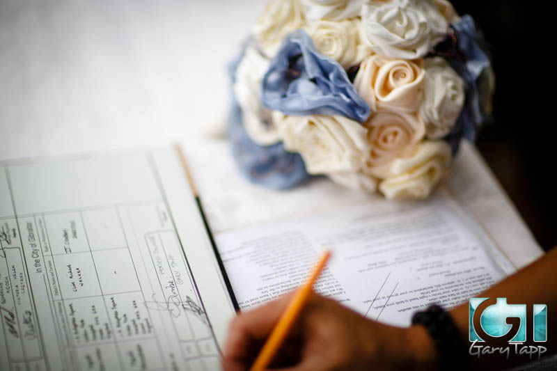 wedding-gibraltar-botanical-gardens-caleta-hotel-092014-14.jpg