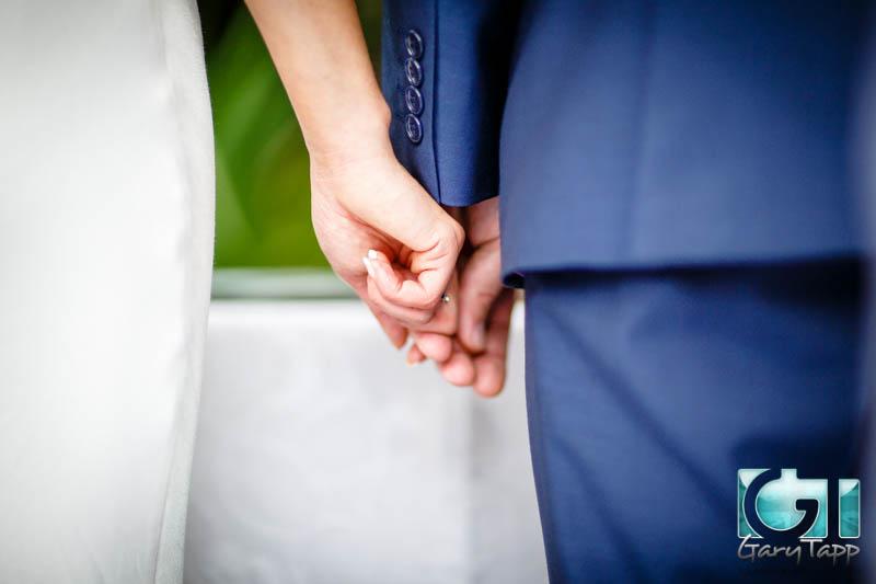 wedding-gibraltar-botanical-gardens-caleta-hotel-092014-17.jpg