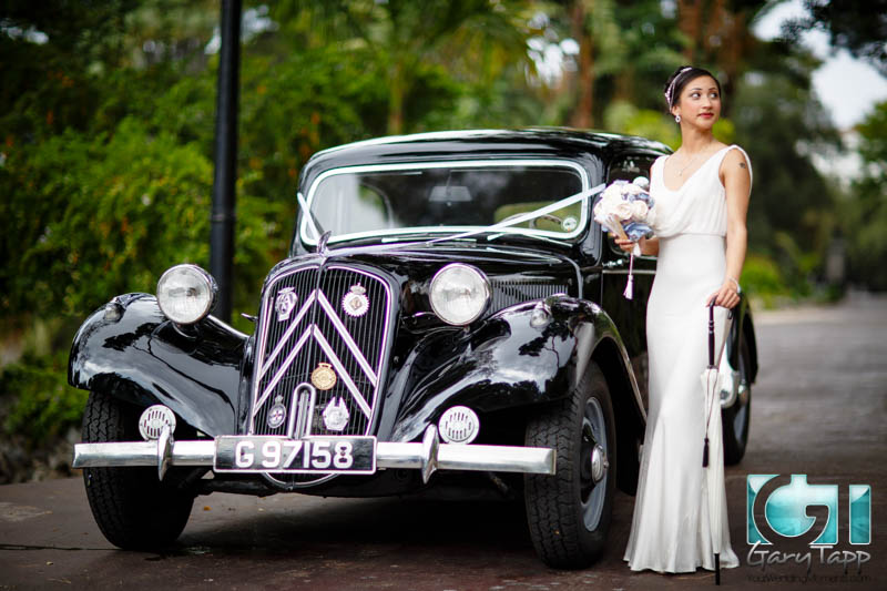 wedding-gibraltar-botanical-gardens-caleta-hotel-092014-2.jpg