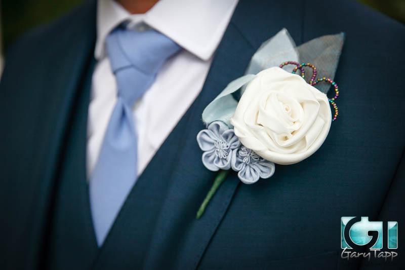 wedding-gibraltar-botanical-gardens-caleta-hotel-092014-20.jpg