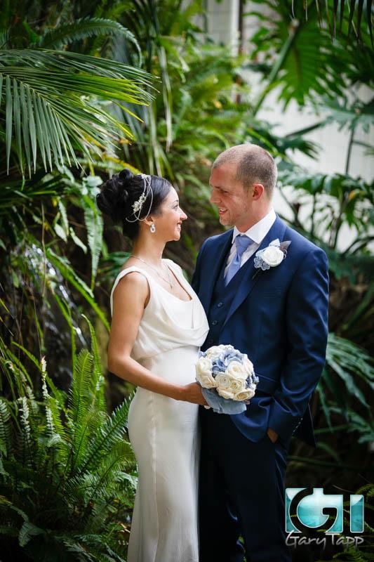 wedding-gibraltar-botanical-gardens-caleta-hotel-092014-21.jpg