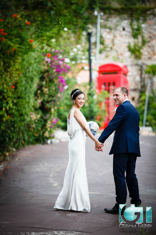 wedding-gibraltar-botanical-gardens-caleta-hotel-092014-22.jpg