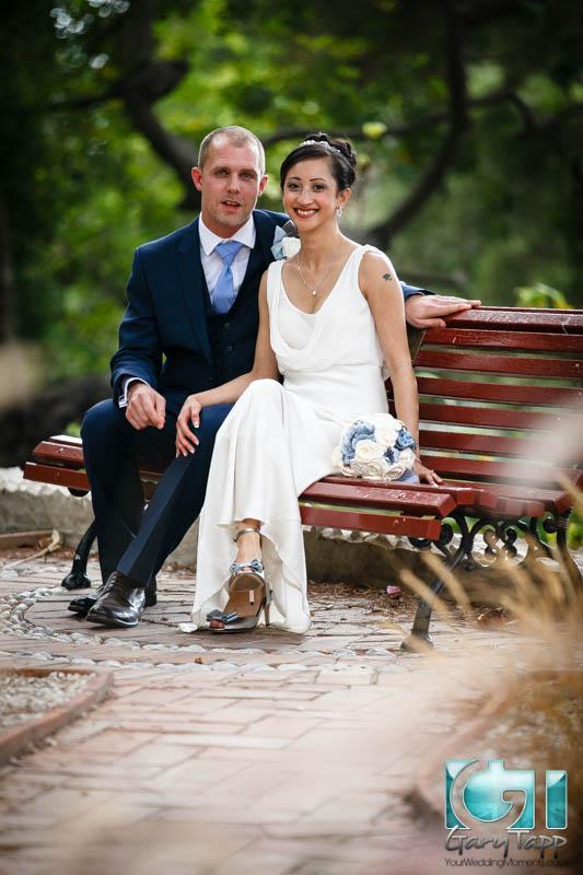 wedding-gibraltar-botanical-gardens-caleta-hotel-092014-23.jpg