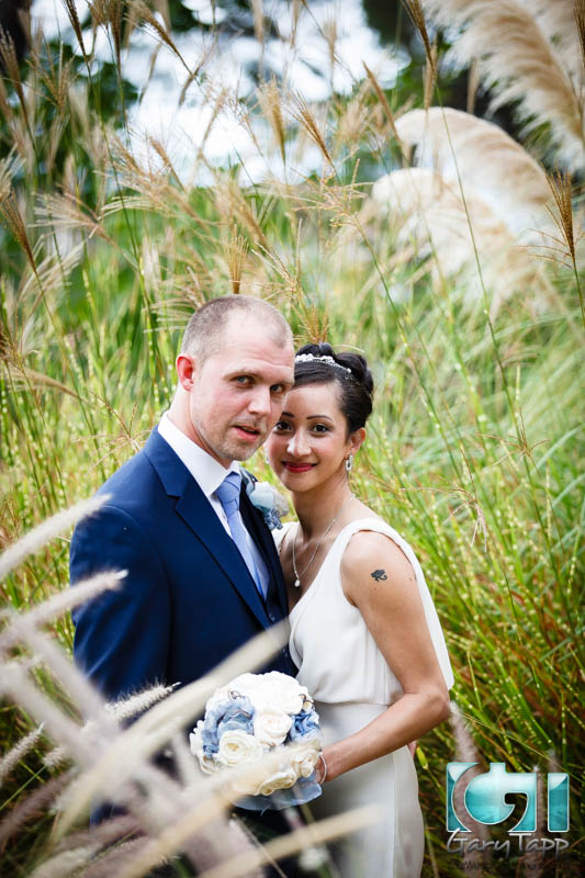wedding-gibraltar-botanical-gardens-caleta-hotel-092014-25.jpg