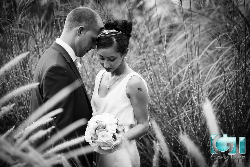 wedding-gibraltar-botanical-gardens-caleta-hotel-092014-26.jpg