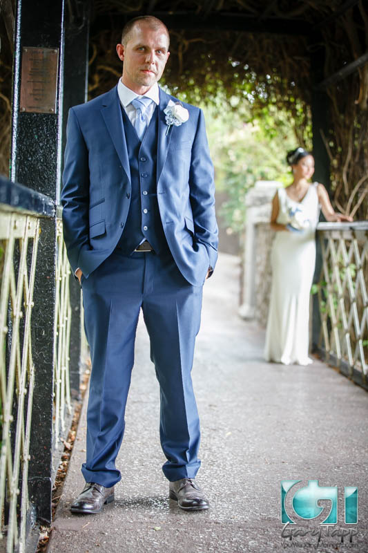 wedding-gibraltar-botanical-gardens-caleta-hotel-092014-28.jpg