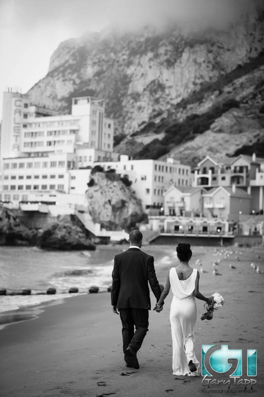 wedding-gibraltar-botanical-gardens-caleta-hotel-092014-40.jpg