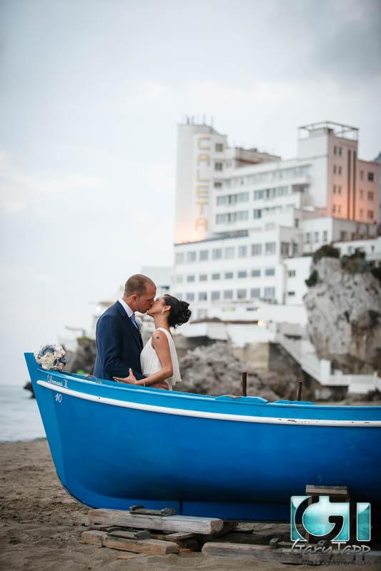 wedding-gibraltar-botanical-gardens-caleta-hotel-092014-41.jpg