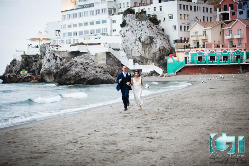 wedding-gibraltar-botanical-gardens-caleta-hotel-092014-42.jpg