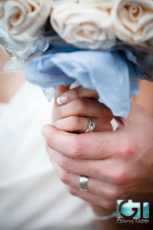 wedding-gibraltar-botanical-gardens-caleta-hotel-092014-44.jpg