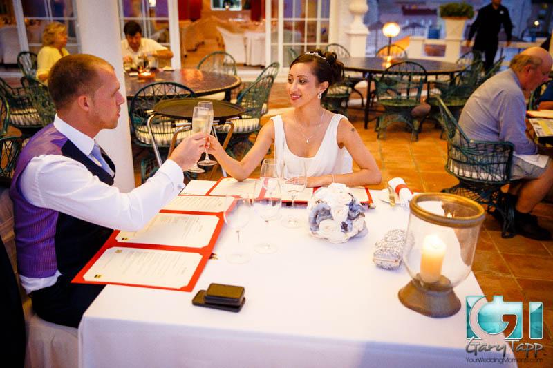 wedding-gibraltar-botanical-gardens-caleta-hotel-092014-45.jpg