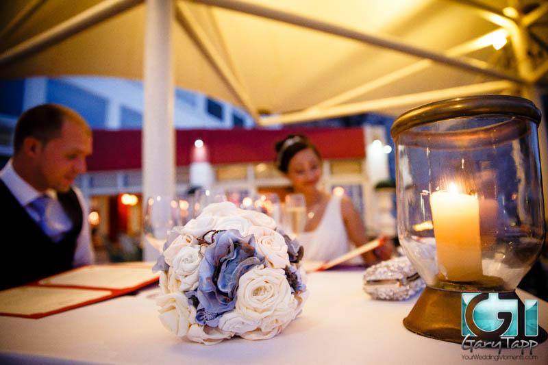wedding-gibraltar-botanical-gardens-caleta-hotel-092014-47.jpg