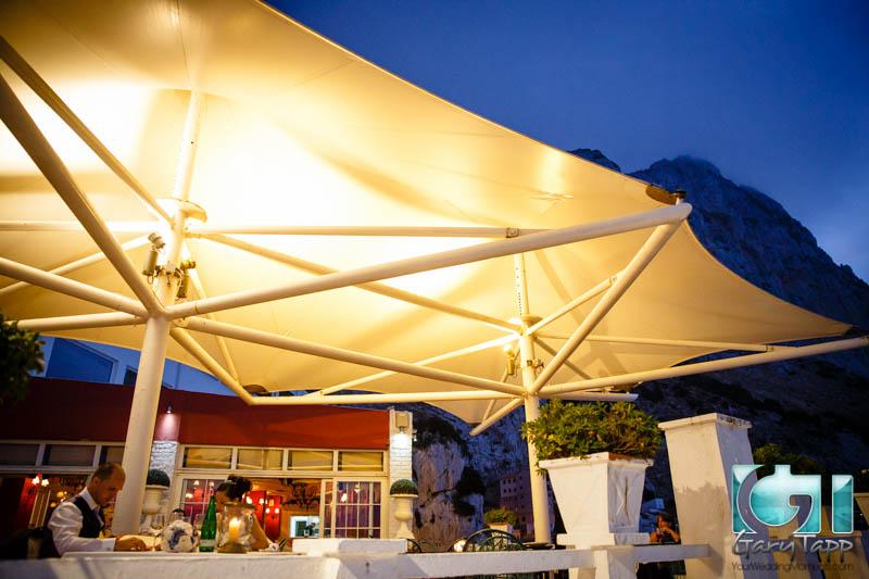 wedding-gibraltar-botanical-gardens-caleta-hotel-092014-48.jpg