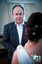 201304-wedding-gibraltar-the-mount-botanical-0001