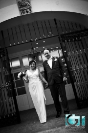 201304-wedding-gibraltar-the-mount-botanical-0004
