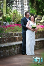 201304-wedding-gibraltar-the-mount-botanical-0009