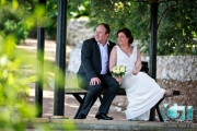 201304-wedding-gibraltar-the-mount-botanical-0011