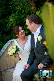 201304-wedding-gibraltar-the-mount-botanical-0012