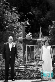 201304-wedding-gibraltar-the-mount-botanical-0013