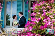201304-wedding-gibraltar-the-mount-botanical-0019