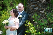 201304-wedding-gibraltar-the-mount-botanical-0024