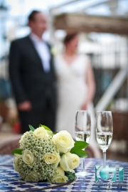 201304-wedding-gibraltar-the-mount-botanical-0026