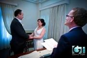 201304-wedding-gibraltar-the-mount-botanical-0002