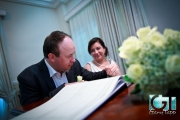 201304-wedding-gibraltar-the-mount-botanical-0003