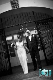 201304-wedding-gibraltar-the-mount-botanical-0004