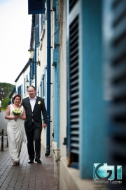 201304-wedding-gibraltar-the-mount-botanical-0005