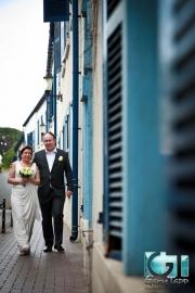 201304-wedding-gibraltar-the-mount-botanical-0005