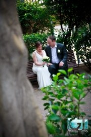 201304-wedding-gibraltar-the-mount-botanical-0006