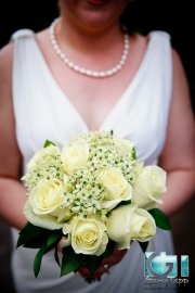 201304-wedding-gibraltar-the-mount-botanical-0007