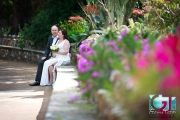 201304-wedding-gibraltar-the-mount-botanical-0008