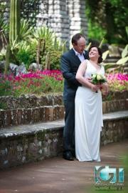 201304-wedding-gibraltar-the-mount-botanical-0009