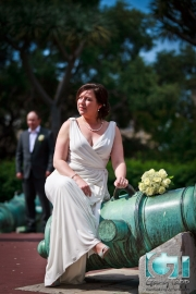 201304-wedding-gibraltar-the-mount-botanical-0010