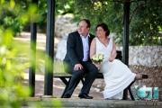 201304-wedding-gibraltar-the-mount-botanical-0011