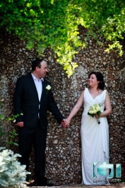 201304-wedding-gibraltar-the-mount-botanical-0014