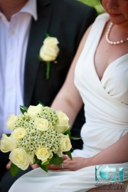 201304-wedding-gibraltar-the-mount-botanical-0015