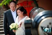 201304-wedding-gibraltar-the-mount-botanical-0016
