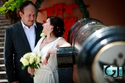 201304-wedding-gibraltar-the-mount-botanical-0017