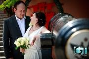 201304-wedding-gibraltar-the-mount-botanical-0017