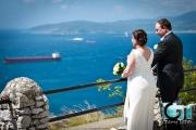 201304-wedding-gibraltar-the-mount-botanical-0018