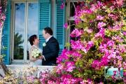 201304-wedding-gibraltar-the-mount-botanical-0019
