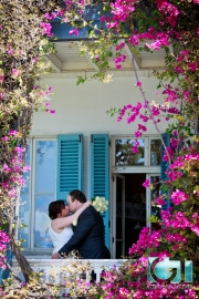 201304-wedding-gibraltar-the-mount-botanical-0020