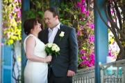 201304-wedding-gibraltar-the-mount-botanical-0021
