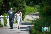 201304-wedding-gibraltar-the-mount-botanical-0022