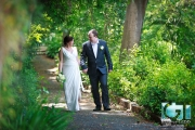 201304-wedding-gibraltar-the-mount-botanical-0023